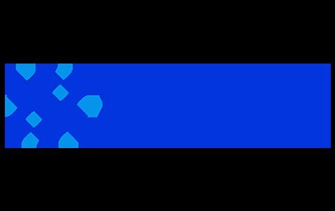 Indicina