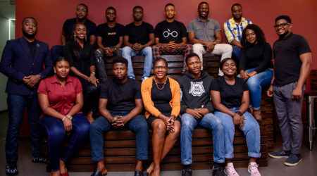 Why we invested: Indicina facilitates lending via digital credit infrastructure and credit underwriting services, in Nigeria