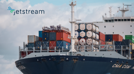 Why we invested: Jetstream is enabling businesses in Ghana and Nigeria to trade across borders