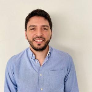 Juan Jaramillo