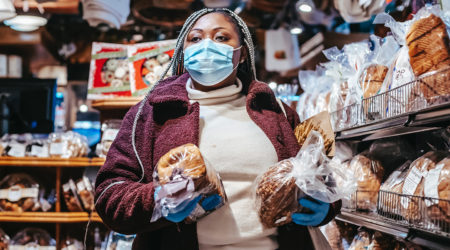 How micro- and small enterprises (MSEs) leveraged informal financing and digital technology during the COVID-19 pandemic in Zambia