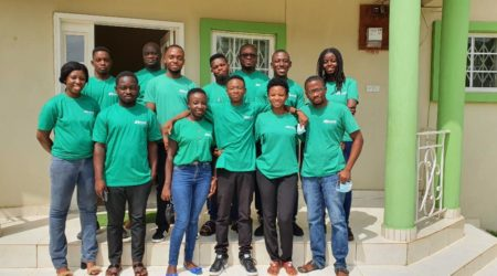 Why we invested: Boost Ghana is bringing efficiency, digitization, and product depth to informal merchants