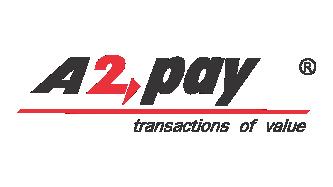 A2 Pay