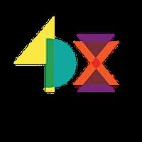 4DX Ventures