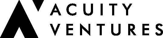 Acuity Ventures