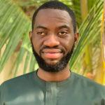 Kayode Adeyinka