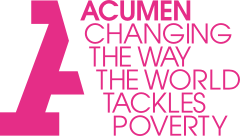 Acumen