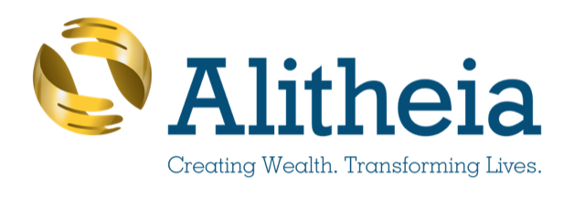 Alitheia Capital