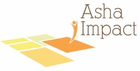 Asha Impact