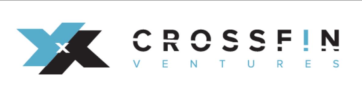 Crossfin Ventures