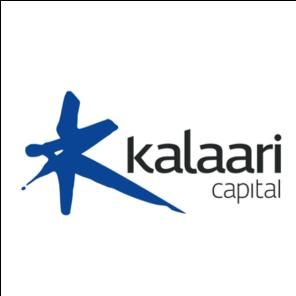 Kalaari