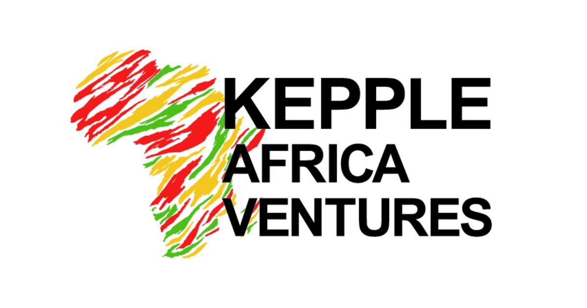 Kepple Africa Ventures