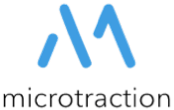 Microtraction