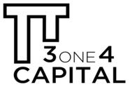 TT Capital