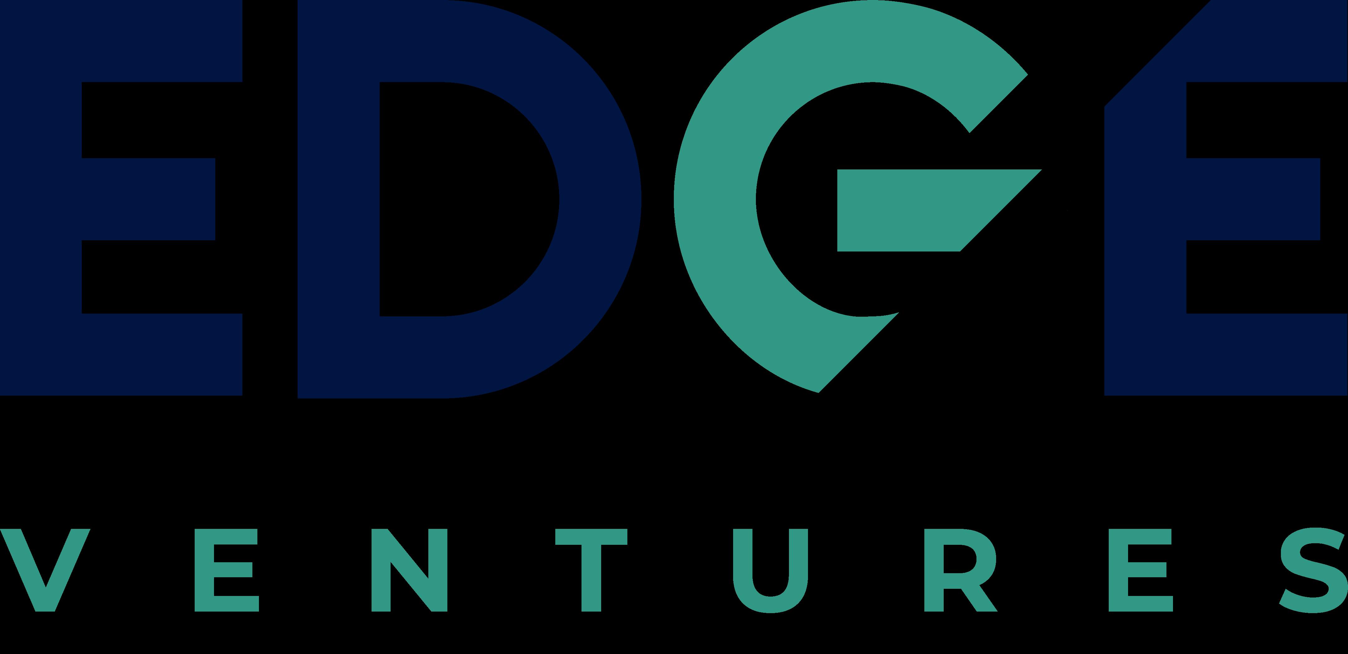 Edge Growth Ventures