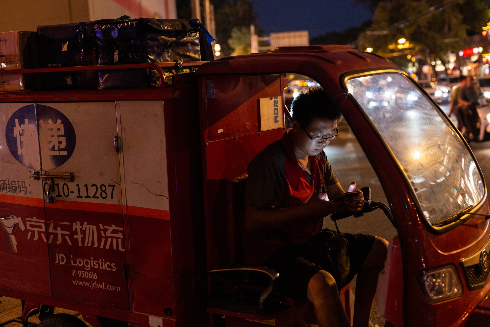 measuring-the-financial-health-of-gig-workers-in-china
