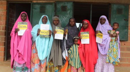 Why we invested: Crop2Cash is unlocking access to finance for smallholder farmers in Nigeria