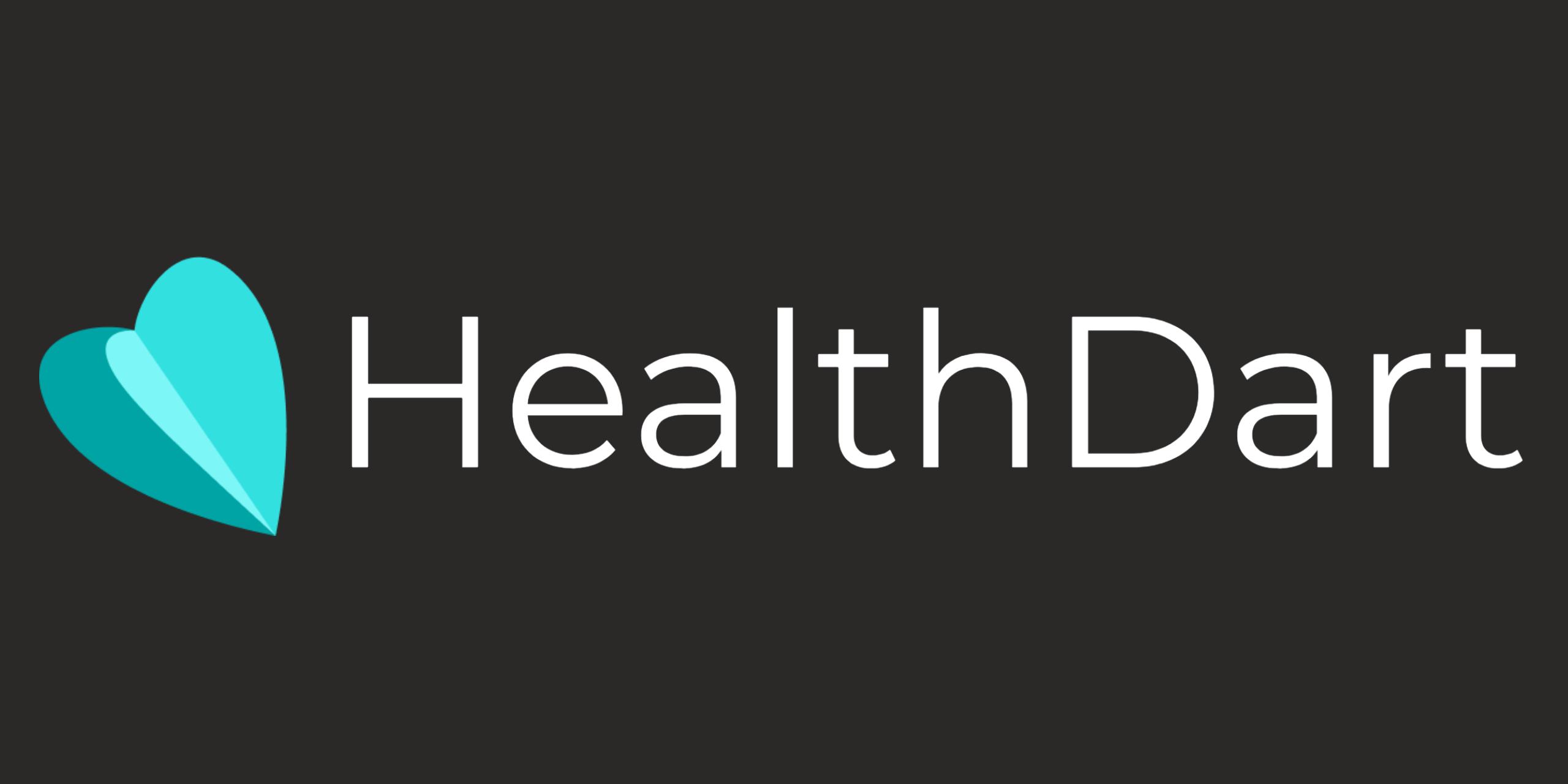 HealthDart