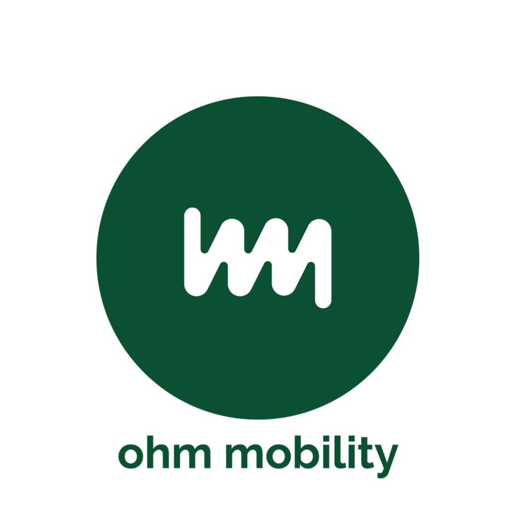 Ohm Mobility
